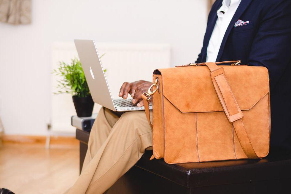 LinkedIn, sollicitatie, solliciteren, loopbaan, coach, loopbaancoach, carrière,