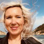 Online life coach - Online life coaching - Life coaching online - Kies voor jezelf en geniet meer met meer tijd, geld en vrijheid - Yvonne Dam Life Coach