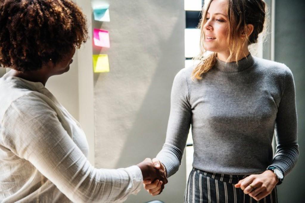 Wat is het verschil tussen een goed CV en mijn LinkedIn profiel?