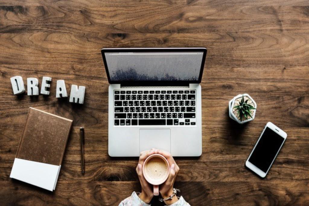 Life coaching online - Online life coach - Online life coaching - Hoe doe je dat als je niet weet wat je wilt