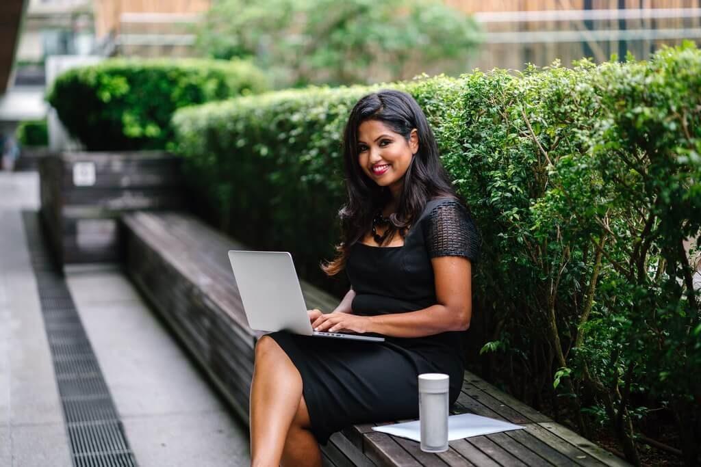 Online life coach - Life coach online - Life coaching online - Word de CEO