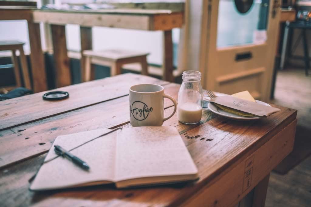 life coach online - Den Haag - CEO Of your life- ik voelde me verschrikkelijk