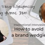 How to avoid a brand wedgie?