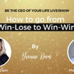 How to Go From Win-Lose to Win-Win?